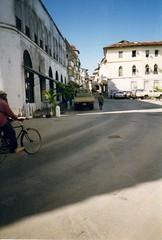 Tanzania geographic 091
