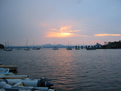 sunset champlain sailing lakechamplain vermont geolat44300566 geolon73295116 geotagged dvsphotos