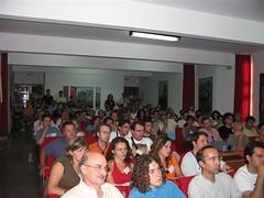 astromartos2004