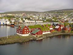 Faroe Islands 1 | by Ørvar