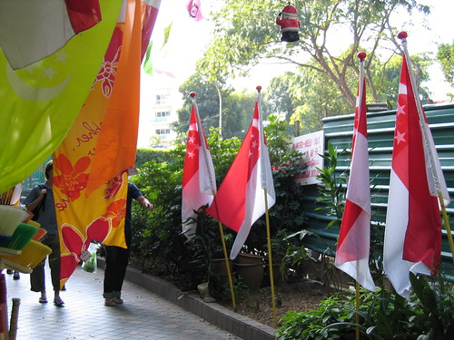Flags for sale | by Mr Miyagi