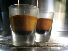more espresso porn