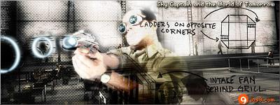 Sky Captain and the World of Tomorrow 2 [jas9.com]