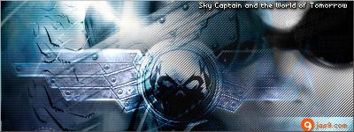 Sky Captain and the World of Tomorrow 4 [jas9.com]