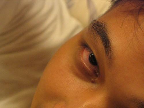 JC Eye