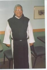 Father Carlos