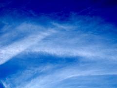 Gimped sky 1