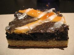 Fraser Bakery's Bodacious  Baking