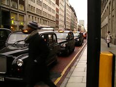 londonCW_1