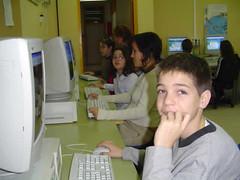 Nadal 2004