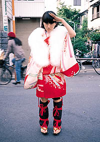 shoichi aoki