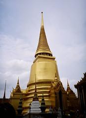 stupa_in_bangkok