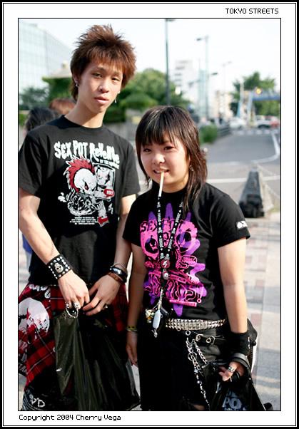 la mode de la jeunesse japonaise 2505289_3cd71482ff_o