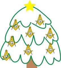 Fidelity Masonic Tree of Hope