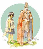 exposition-miyazaki-moebius
