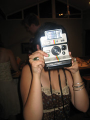 emma polaroid