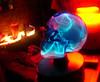 Magnetic-skull-II