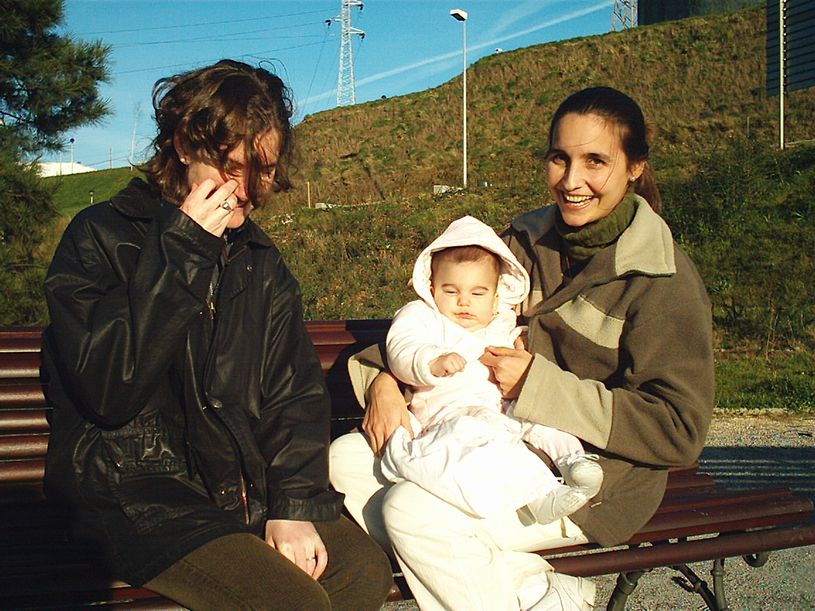 IM001756 - Ultimo día en Galicia