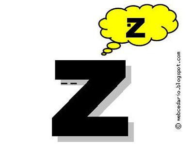 webcedario 22