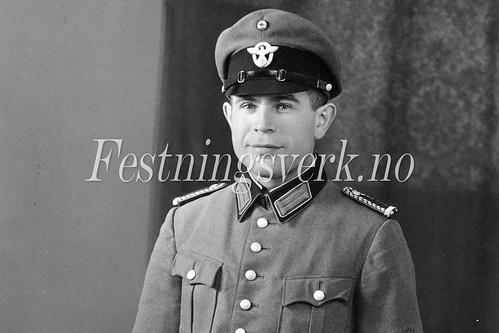 Halden 1940-1945 (389)