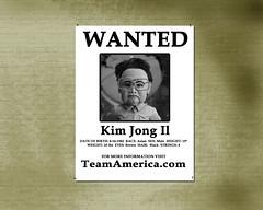 Kim_Wanted