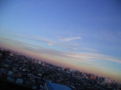Shinjuku & Kichijoji