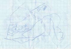 Dibujo de Juan (1)