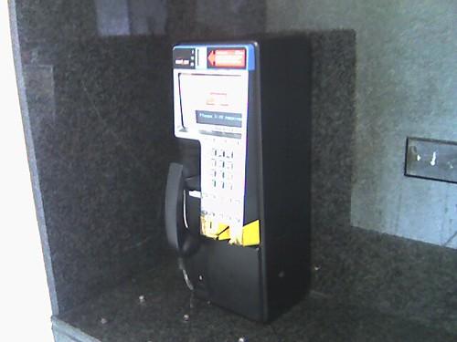 (808) 836-9225