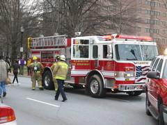 firetruckicicle