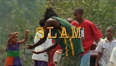 SLAM001