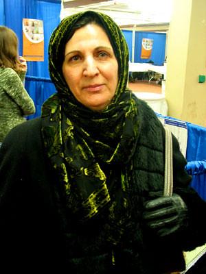 iraqi-mom