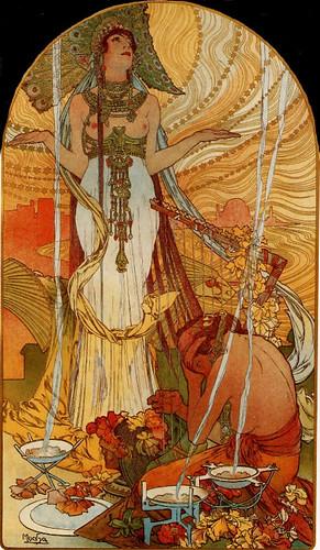 Mucha-Salammbo_1896