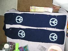 peace scarf2