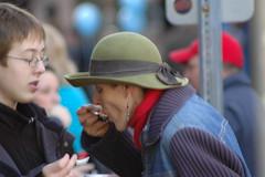 chowdah hat taster.jpg
