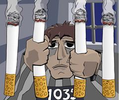 Imagen-tabaco