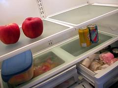 guam fridge | by chotda