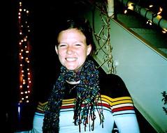 heather_birthday scarf2