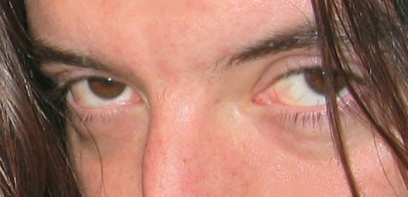 olhos_edit