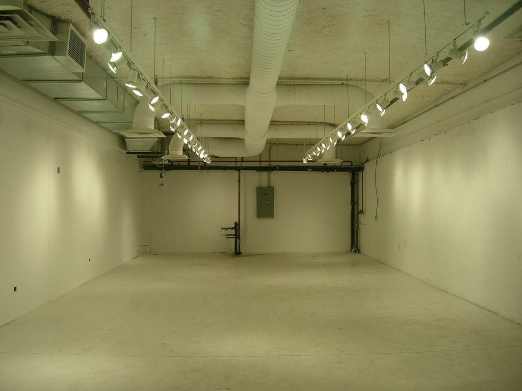 Resultado de imagen de Richard Schatzberger a White Room