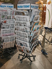 newsrack