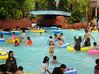 Water World, A Famosa Resort, Melaka