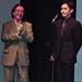 Tony Leung at the Tribeca Film festival