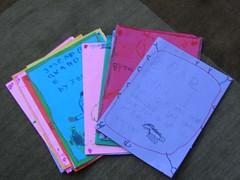 Ernie cards