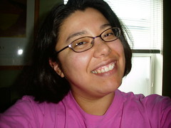 Gina's hair 3