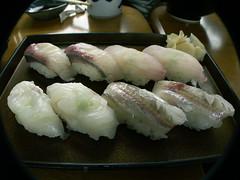 izu-toi sushi