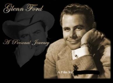 Glenn Ford birthday