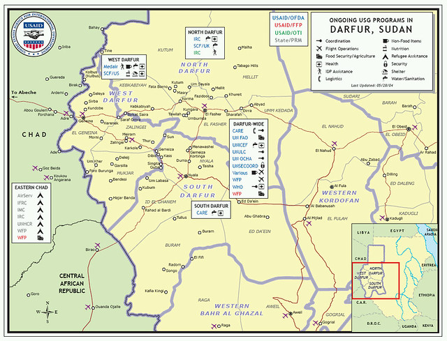 Darfur Sudan Map   Nabil El-Khodari   Flickr on darfur world map, afghanistan map, darfur genocide, darfur today, darfur sudan country, darfur sudan flag, darfur village, darfur tribes, south sudan, china texas map, equality alabama map, darfur on map, darfur africa map, darfur people, darfur war, darfur google, victoria falls africa map, el fasher darfur map, darfur sudan food, darfur rebels, iran map,