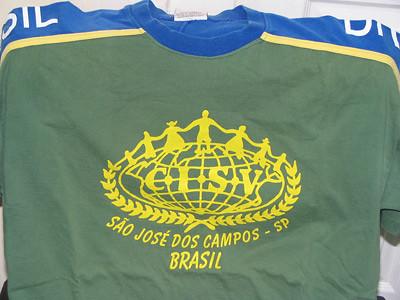 Sao Jose dos Campos