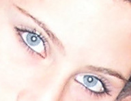 ojos sonsi