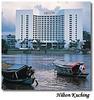 Hilton Kuching, Sarawak